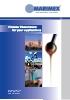 Marimex: Catálogo general