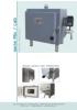 Horno eléctrico MIC-LAB