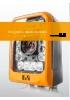 Productos - Visión - Integrated Machine Vision
