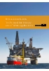 Industrias - Maritime and offshore