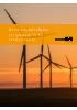 Industrias - Energy