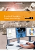 Soluciones - Software - Modeling and Simulation