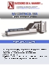 Contraencoladora automática NAV CONTRACOL 160