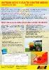 APV Antilimacos y cultivo intermedio