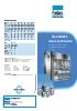 Lavadoras por ultrasonidos Finnsonic