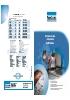 Lavadoras por ultrasonidos para moldes Finnsonic