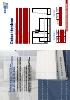 Seccionadora vertical elcon model monopost 1250/2500