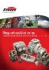 Bru�ido Sunnen especial para motores peque�os
