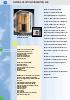 Sistema de filtración central SCS