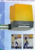 Filtros murales para humos / polvo volátil