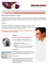 Datacolor: catálogo de servicios y formación