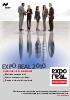 ExpoReal 2010 - Informació per a l'expositor