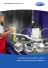 Sistemes de manipulació per buit, solucions per al ram de metall