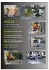 Máquinas para servicios municipales - AGUA