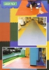 Pavimentos industriales, Lock-Tile