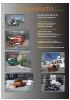 Máquinas para servicios municipales - MOVIMIENTO