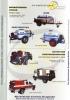 Pulverizadores con motor incorporado