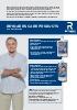 Catálogo de productos para el cuidado de cerramientos, CareProducts