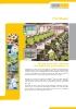 BarcoVision BMS: PlantMaster - Sistemas de control de producción
