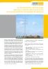 BarcoVision BMS: EnergyMaster - Sistemas de monitorización de consumos de energía