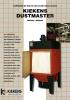 Aspiracion-filtraje-polvo-DM4000-5000