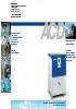Aspiracion-filtraje-COVS-modelo ACD