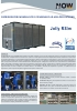 Refrigerador monoblock Nova Frigo Jolly RS/m