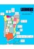Llistat de distribuïdors de Liebherr a Espanya