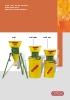 Catálogo Molinos eléctricos OMAS (1)