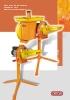 Catálogo Molinos eléctricos OMAS (2)