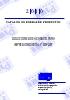 Catálogo general de productos para la imprenta digital