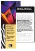 Impresoras de Códigos de Barras de Alto Rendimiento, Serie X de Zebra