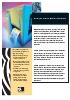 Impresora indusrial Zebra S4M