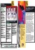 Impresoras Térmicas en Demanda de Etiquetas y Recibos, Serie Desktop de Zebra (Sobre mesa)
