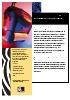 Impresión Móvil para Negocios en Marcha, Zebra RW Series