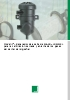 ProVent: separador de aceite para la ventilación cerrada y abierta de los gases del cárter del cigüeñal