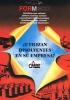 Catálogo general de destiladores de disolventes