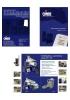Catálogo embolsadoras serie LV