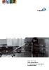 NC automática, de un solo eje tornos de cabezal móvil Deco 7/10