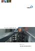 NC automática, de un solo eje tornos de cabezal móvil DECO e
