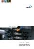 NC automática, de un solo eje tornos de cabezal móvil EvoDECO 16a /16e