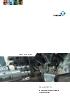 NC tornos automáticos multihusillo, MULTIDECO