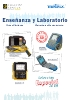 Cat�logo de ense�anza y laboratorio