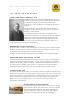 100 años de Zedelgem: desde Leon Claeys hasta el 2006