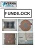 Fundilock