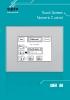 Controls Numèrics: Siax80