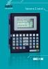 Controls Num�rics: Siax200