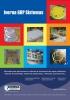 Catálogo IVERNA GRP Sistemas