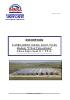 Dossier de Invernadero Fotovoltaico ININSA (español)