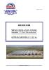 Dossier de Invernadero Fotovoltaico ININSA (italiano)